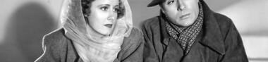 Joan Leslie, mon Top