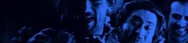 Les titres des dix films dont je pense avoir appris quelque chose, par Carl Th. Dreyer