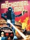 L'Homme mecanique