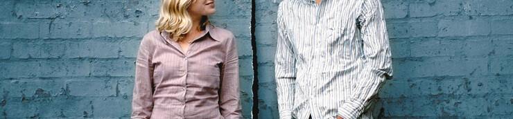 Sorties ciné de la semaine du 16 juillet 2004