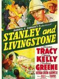 Stanley et Livingstone