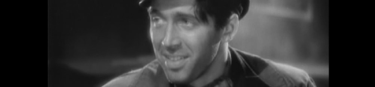 Sorties ciné de la semaine du 26 mars 1937