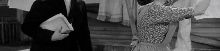 Sorties ciné de la semaine du 17 avril 1937