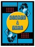 Les Géants et les Jouets