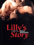Lilly's story