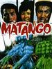 Matango