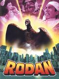 Rodan