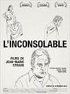 L'Inconsolable (programme de 4 courts-métrages)