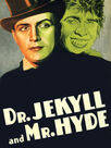 Docteur Jekyll et Mr. Hyde