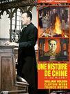 Une Histoire de Chine
