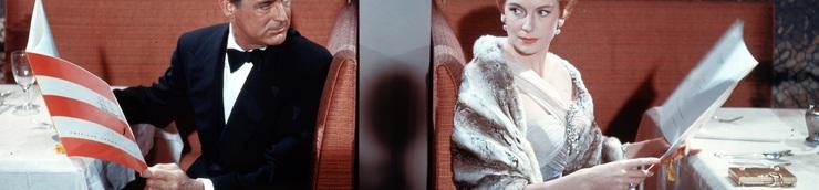 Sorties ciné de la semaine du 30 juin 1957