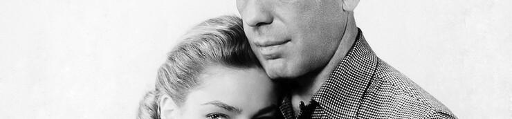 Sorties ciné de la semaine du 10 août 1949
