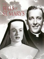 Les Cloches de Sainte-Marie