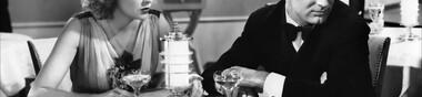 10 rôles essentiels de Cary Grant