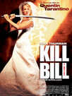 Kill Bill: Volume II