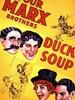 La Soupe au canard