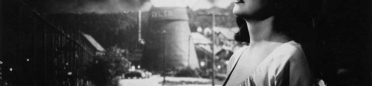 Robert Burks, chef-opérateur de légende