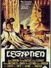 L' Égyptien