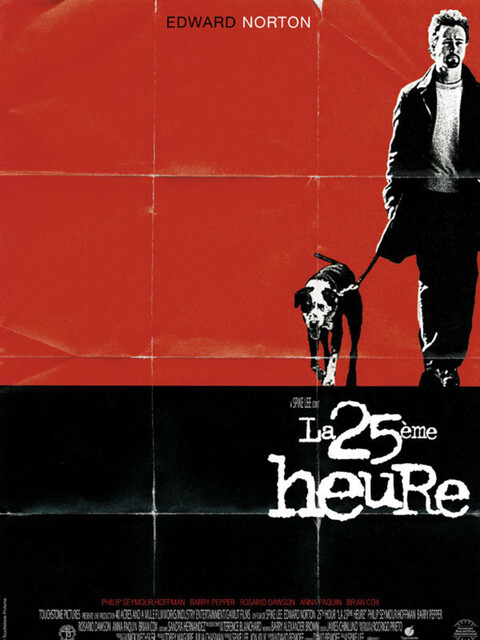 La 25e heure