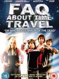 FAQ About Time Travel