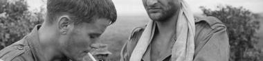 Mes war movies à la française