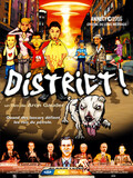 District !