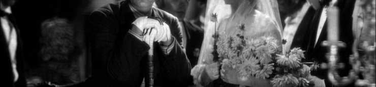 Sorties ciné de la semaine du  4 novembre 1931