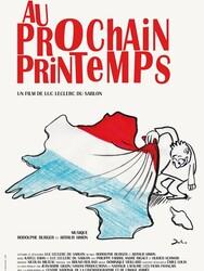 Au Prochain Printemps