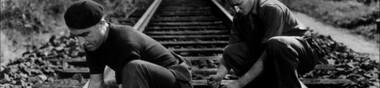 Les Grands Directeurs de la Photographie - Henri Alekan