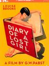 Le Journal d'une fille perdue
