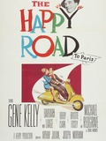 La Route joyeuse