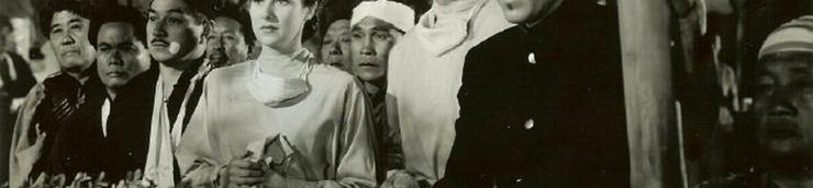 Sorties ciné de la semaine du 18 mai 1945