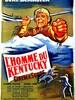 L'Homme du Kentucky