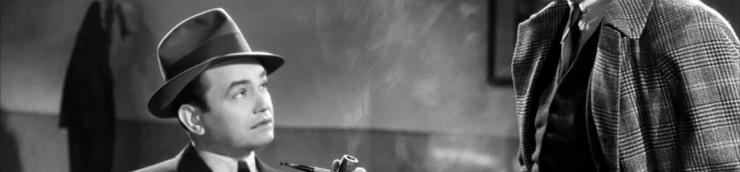 Sorties ciné de la semaine du  4 juin 1936