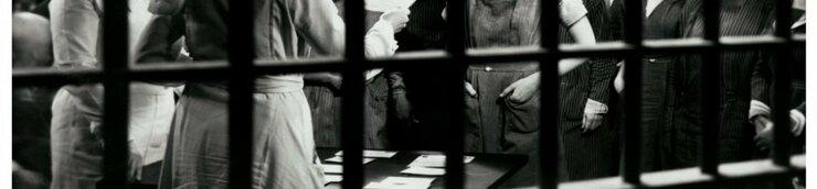 Women in Prison, pour préparer le Ciné-Club !