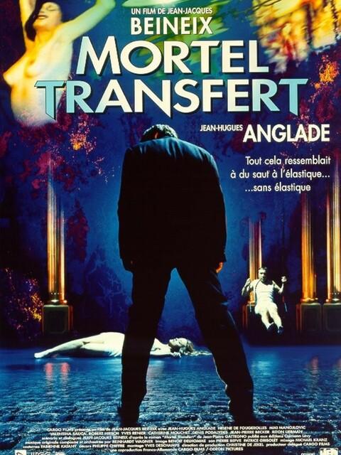Mortel transfert