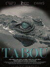 Tabou