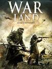 War Land