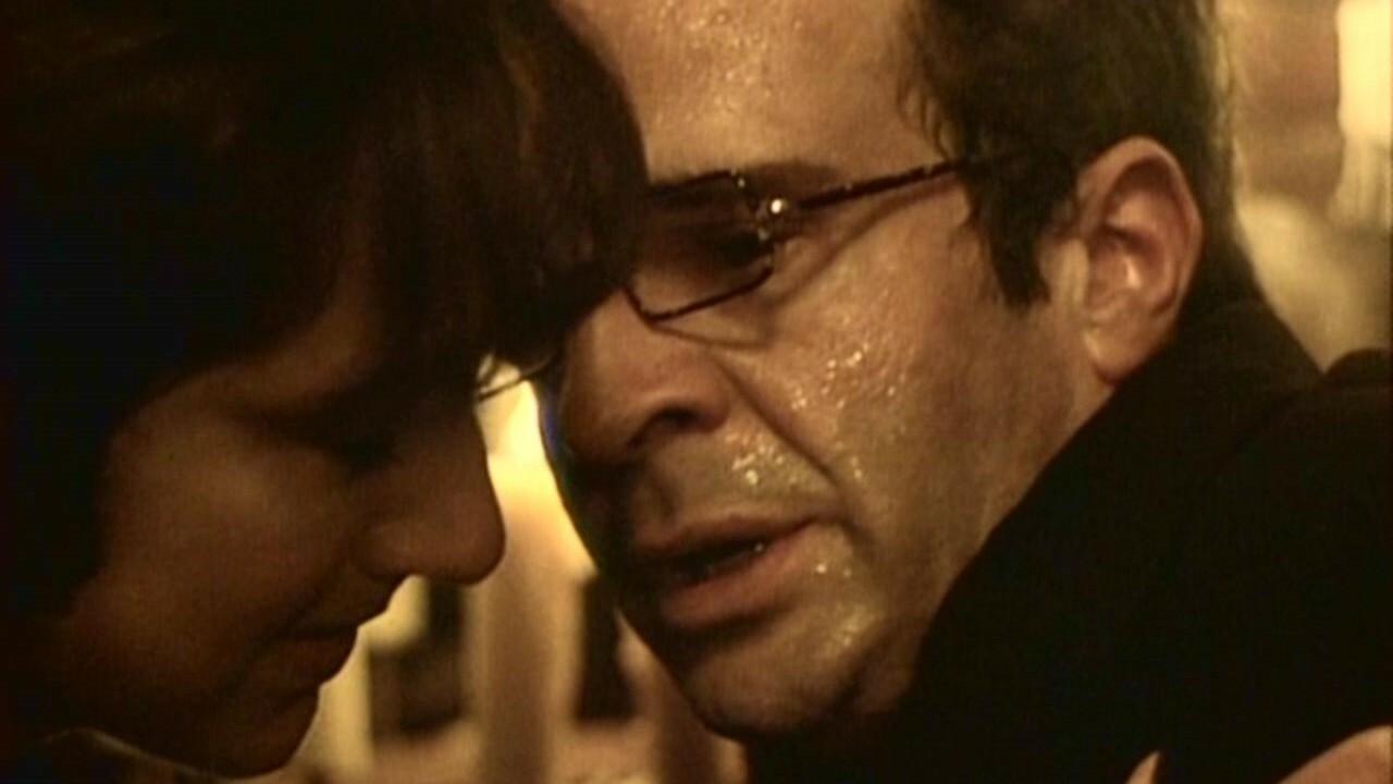 La Chambre verte, un film de 1978 - Vodkaster