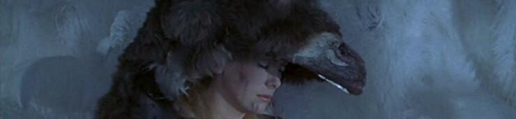 Jacques Demy : les films vus