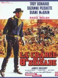 La Charge de la 8e brigade