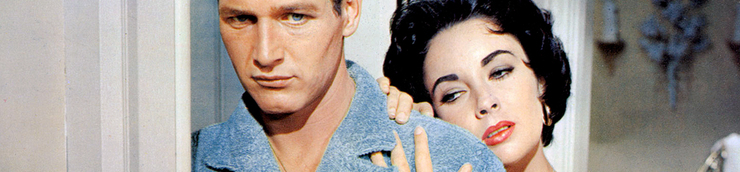 Paul Newman, ses meilleurs rôles