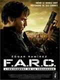 F.A.R.C.