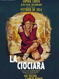 La Ciociara
