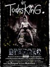 Le roi des morts