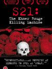 S21, la machine de mort Khmere Rouge