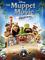 Les Muppets, ça c'est du cinéma