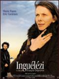 Inguelezi