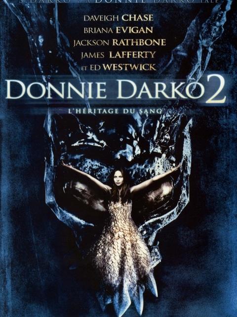 Donnie Darko 2 - L'héritage du sang