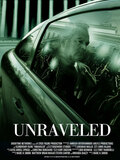 Unraveled